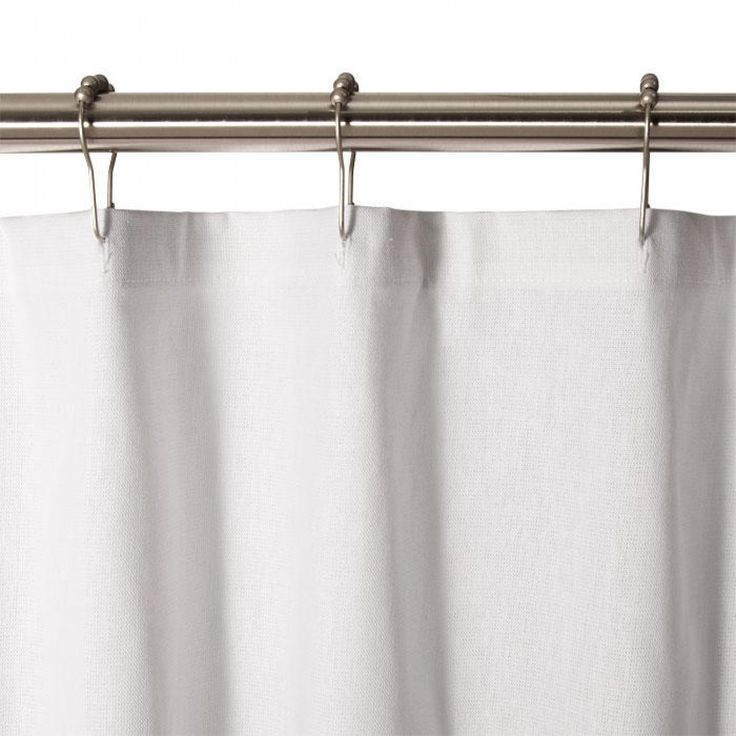 Better Homes And Gardens Shower Curtains Walmart In Dimensions 2000 X White Cotton Fabric Curtain
