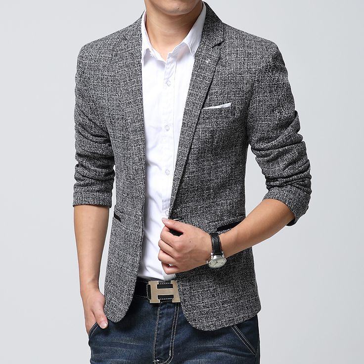 Cheap version definition, Buy Quality version meaning directly from China version Suppliers: 2015 new blazer suit  Men suit jackets men blazer designs England style casual blazer  for men  plus size M-8XLUSD 67.99