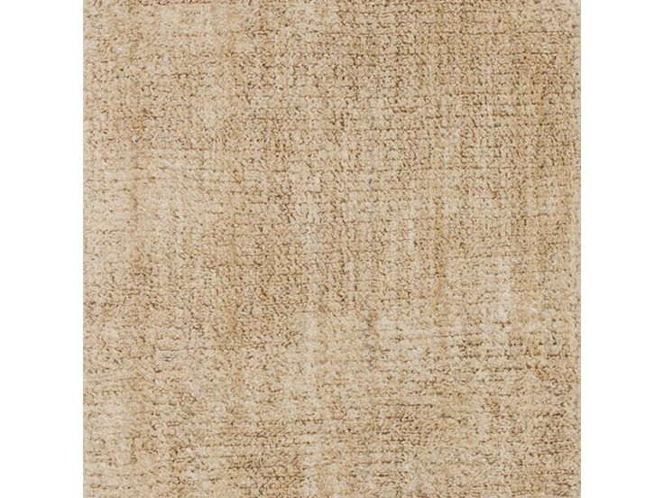 Jd Staron H2282 Cb 101488 Area Rug Guide Amp Designs