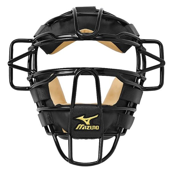 Mizuno G2 Classic Catcher's Mask