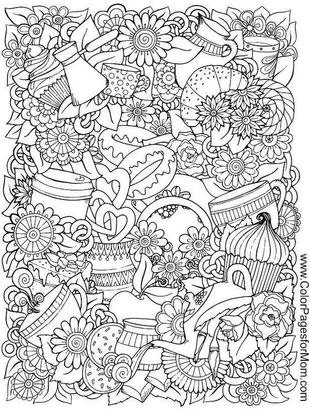 back to school adult coloring pages - 24 best new back to school 2016 images on pinterest wall