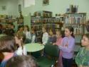 Album foto - poze copii, imagini copii - Zibo.ro4