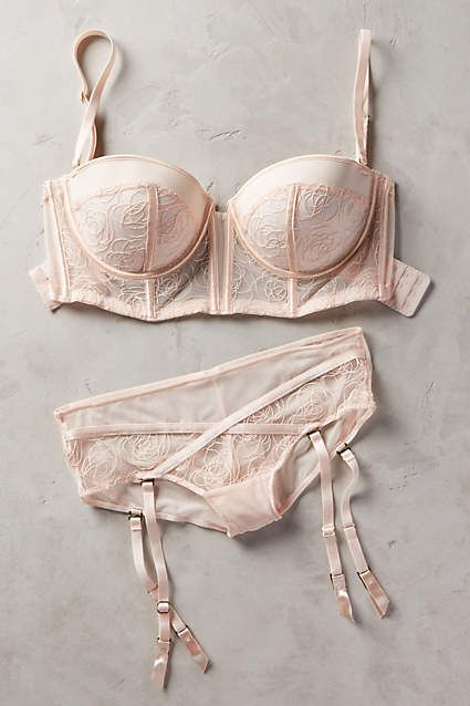 17 best ideas about white lingerie on pinterest wedding
