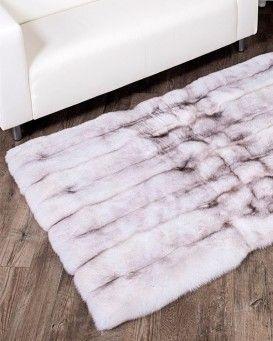 1000 Ideas About Fur Rug On Pinterest Faux Fur Rug