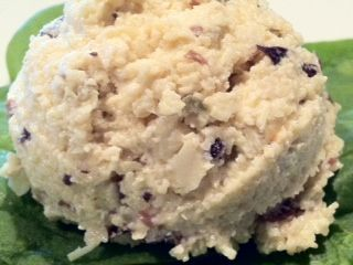 27 best healthy recipes images on pinterest blenders dips and raw cashew pate very nice with a delightful complex flavor serve on crackers bread or rollup forumfinder Choice Image