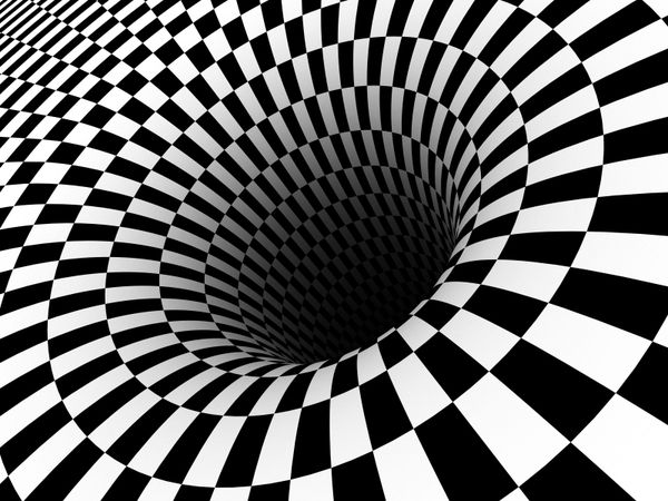 optical illusions wallpaper - Google zoeken