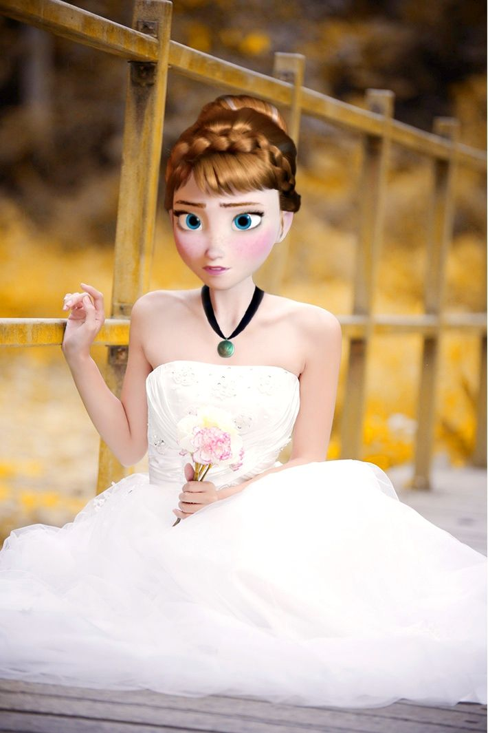 This Amelia, she is 27 and was getting married until the groom said no. She is very upset and wont get over. She would like a new boyfriend that would love to get married.