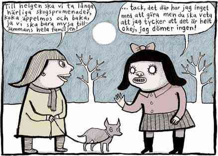 Bildresultat för nina hemmingsson