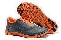Skor Nike Free 4.0 V2 Herr ID 0026