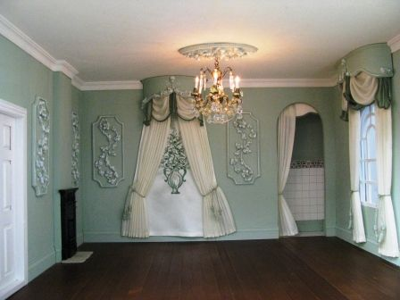 dolls house interior. Gallery 3 472 best Dollshouse Interior Ideas images on Pinterest  Miniature