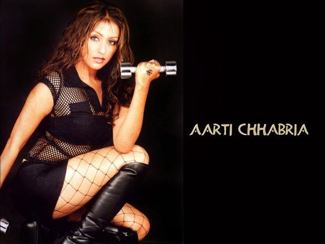 Latest Bollywood Bold Actresses Wallpaper - Aarti Chhabria Pic-1   Latest Bollywood Bold Actresses Wallpaper - Aarti Chhabria Pic-1  Aarti Chhabria Bollywood Bold Actresses Wallpaper