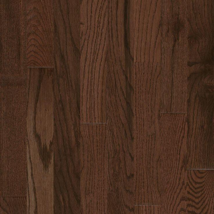 17 Best Ideas About Mohawk Hardwood Flooring On Pinterest