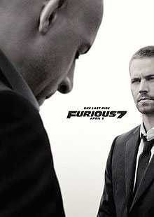Fast And Furious 7 Movie Review, Trailer, & Show timings at Times of India Mobile