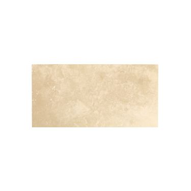 Honed & Filled - Stone - Shop by tile type - Wall & Floor Tiles | Fired Earth