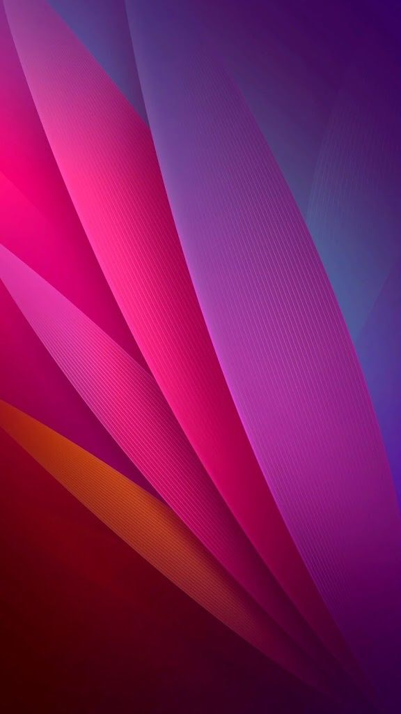 Abstract HD Wallpapers 279504720607679094 1