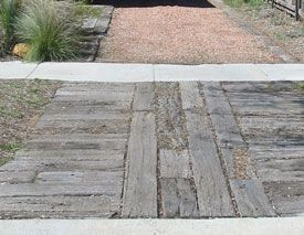 30 best images about drive way on pinterest for Australian institute of landscape architects