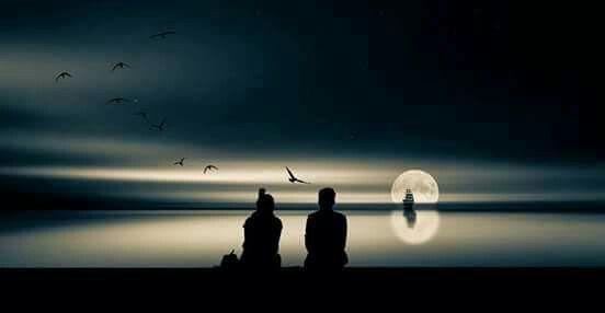 """Sin reserva ni expectativas, permitete estar en este mundo, tal como eres, sin un pensamiento o palabra de juicio... """"Me encantas así como eres!!"""""""