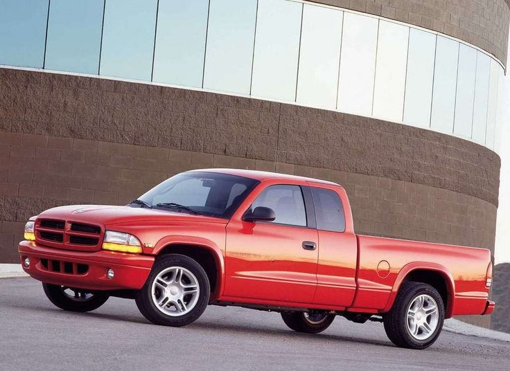 Dodge Cheap Used Cars For Under 2000 Dollars RuelSpot