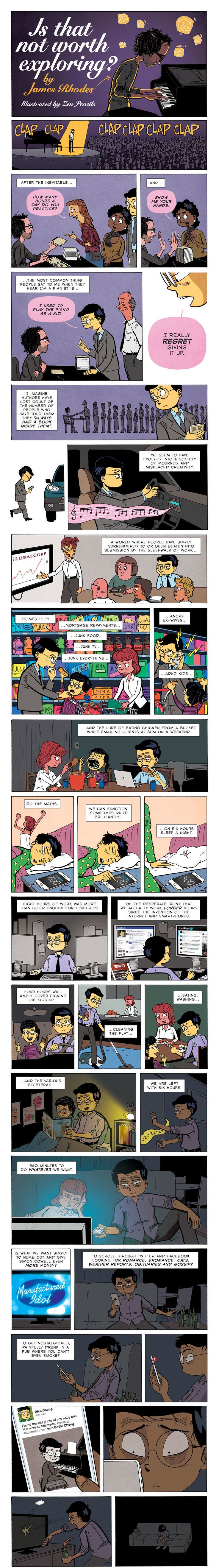 james-rhodes-zen-pencils