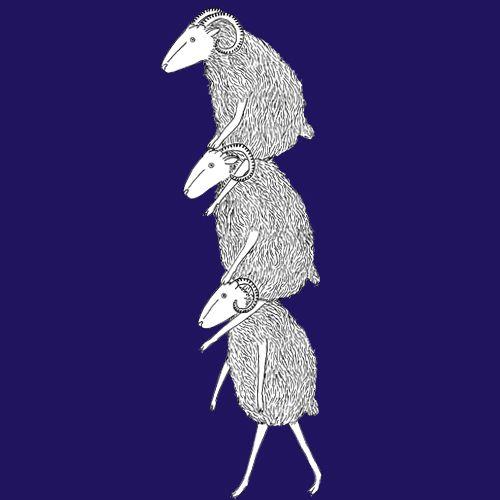 Illustration for 'Ojczysty-dodaj do ulubionych' campaign