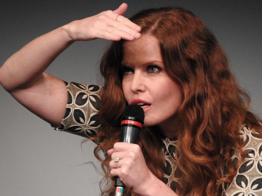 Rebecca mobili ~ Best rebecca mader images once upon a time
