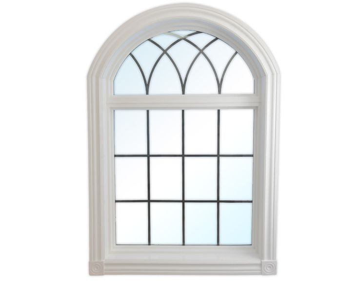 8 Best Windows Images On Pinterest Arch Windows Arched