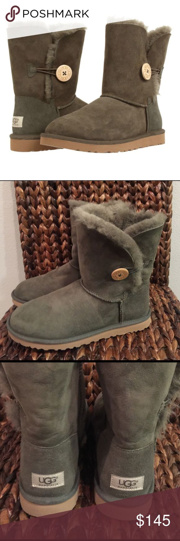 1000 Ideas About Ugg Boots On Pinterest Uggs Women S