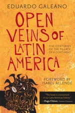 Since its U.S. debut a quarter-century ago, this brilliant text has set a new standard for historical scholarship of Latin America.