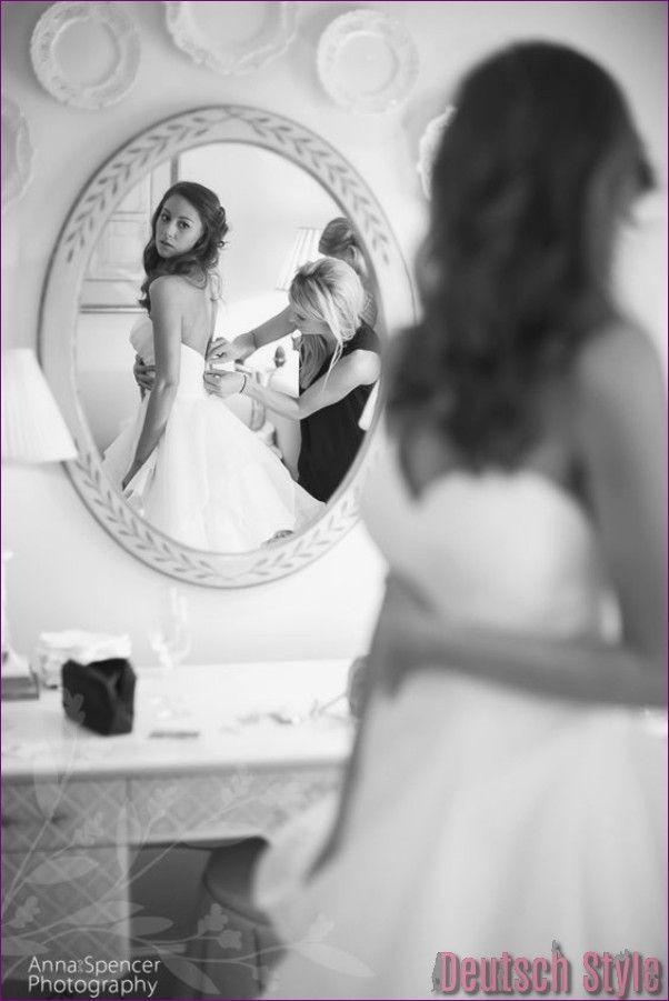 Vorteile der Einstellung professioneller Hochzeitsfotografen in Los Angeles