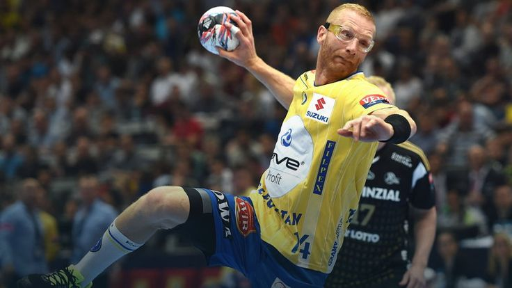 LM piłkarzy ręcznych: w Płocku i Kielcach czekają na... Barcelonę