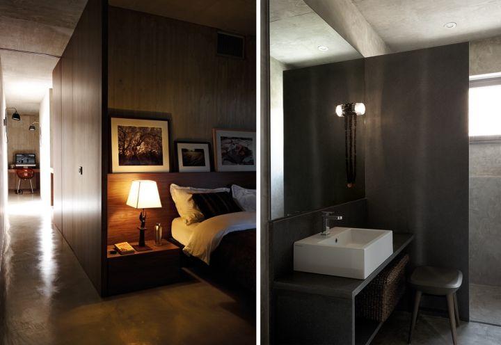 Pi di 25 fantastiche idee su doccia in pietra su - Sognare lo specchio ...