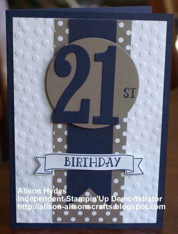 138 Best Birthday Milestone Cards Images On Pinterest Balloon