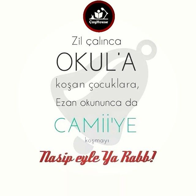 Aminnn #ÇayHouse
