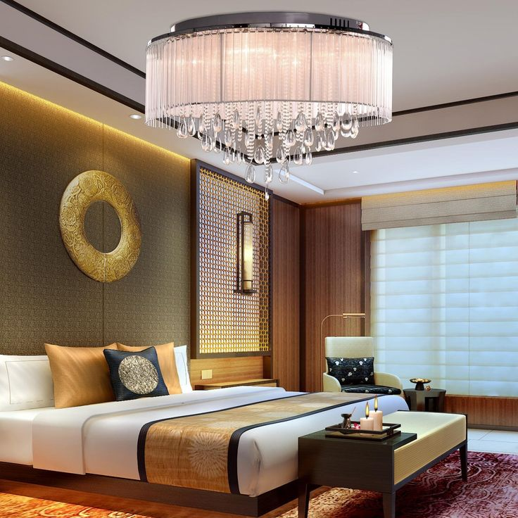 Lighting Ideas Ceiling Basement Media Room: 1000+ Ideas About Dropped Ceiling On Pinterest