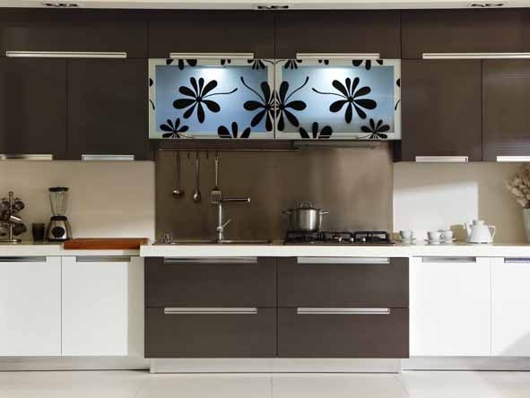 Pinterestteki En Iyi  Lacquer Kitchen Cabinets Görüntüleri - Lacquer kitchen cabinets