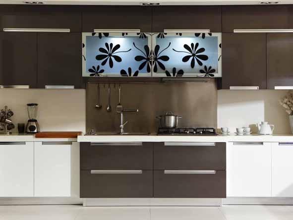 pinterest'teki en iyi 52 lacquer kitchen cabinets görüntüleri
