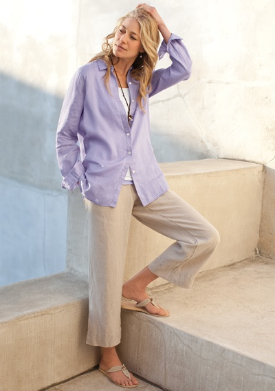 49 best images about J Jill Casual Sophistication on Pinterest ...