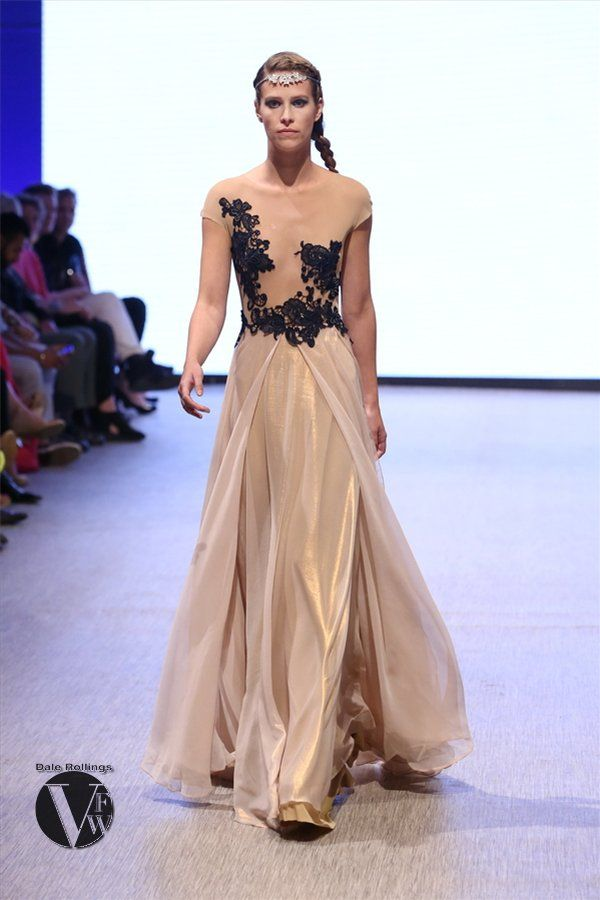 http://www.revistaboutiquechile.cl/moda/articulo?id=919