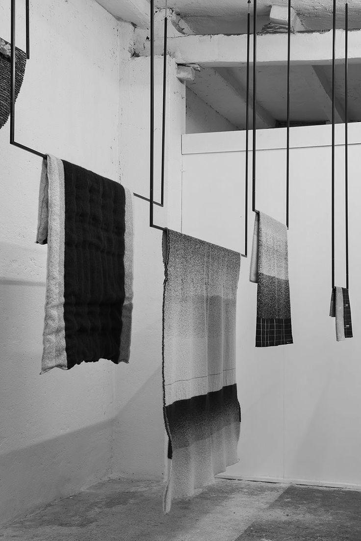 EXHIBITION DESIGN / MAE ENGELGEER | Studio Sabine Marcelis
