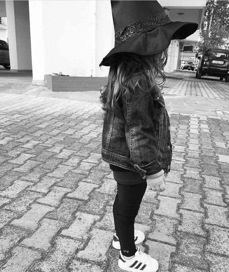 Eponymo Daki Bitsi-Xanthi  #pcpkiddo #pcpleggings #pcpclothing #pcpinia #pcp #theoriginal