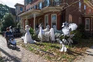 Halloween Outside Decorations for 2013 - Bing Images