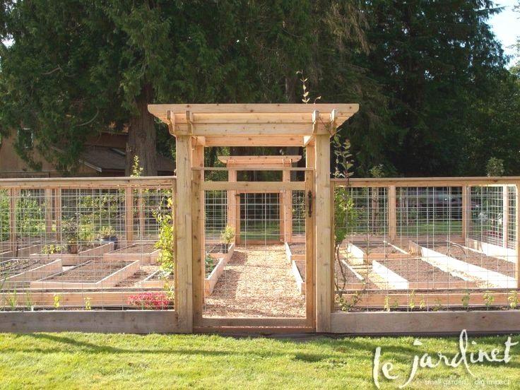Pin On Porch Garden