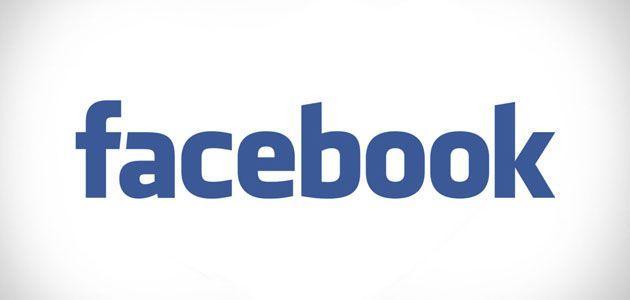 Beklentileri aşanFacebook2013′ün son çeyreğinde tam olarak2.59 milyar dolargelirelde etmeyi başardı. Facebook'un bu gelirdenkarı ise1.5 milyar dolaroldu. Facebook, bu gelirle birlikte2013yılını toplam7.87 milyar dolargelirle kapattı. 10. yıl dönümü yaklaşan ...