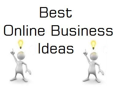 The ‪#‎onlinebusiness‬ opportunities are available in abundance for all those people who have the desire to make money and succeed by working from home. Find out more tips @ http://goo.gl/TcCuUR