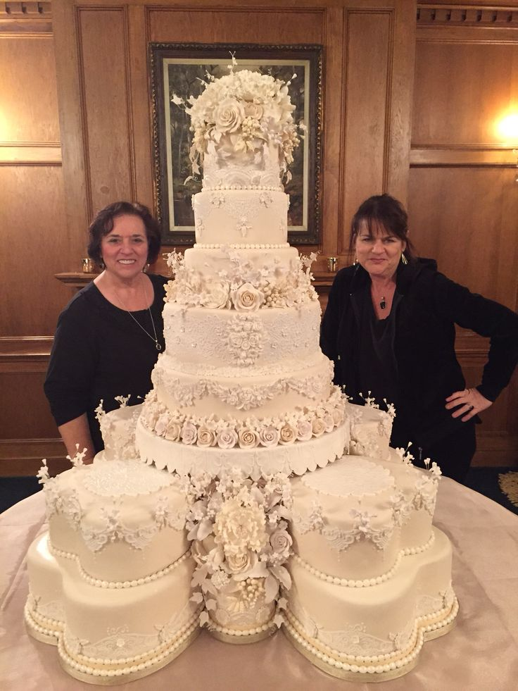 95 Best Images About Sweet Southern Ladies Designer Cakes