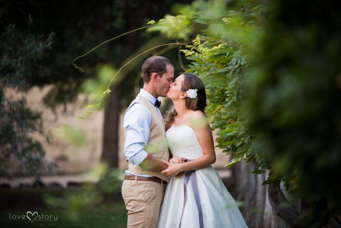 Tamworth Wedding Photography - Brendan & Chloe Coolah Wedding (22)