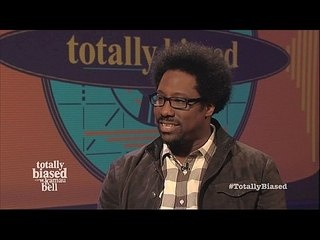 Totally Biased with W. Kamau Bell: Don Cheadle: Kamau Talks to Don Cheadle -- This week, our guest is the phenomenal Don Cheadle. We repeat: this week's guest is Don. Freaking. Cheadle. He has George Clooney's phone number. He's played basketball with Barack Obama. He's Don Cheadle. 'Nuff said. -- http://wtch.it/r4LRJ