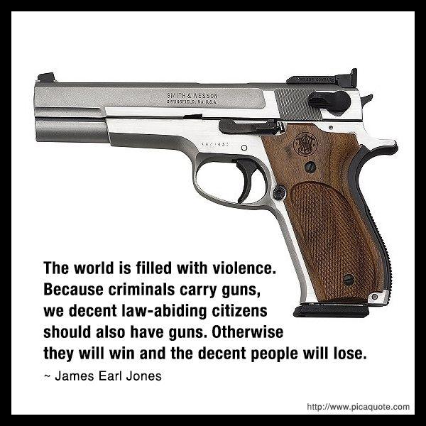 17 Best Images About Law Enforcement Gun Control On: 17 Best Images About Pro Gun Quotes On Pinterest