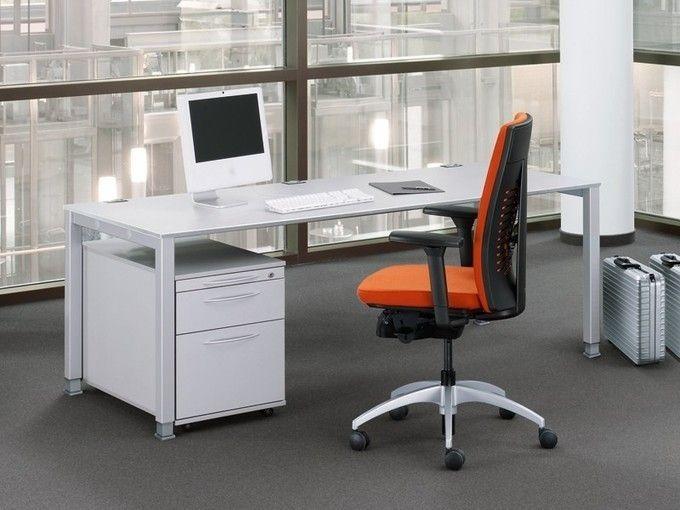 Büroeinrichtung Büroeinrichtung Chefbürotisch Chefbürotisch