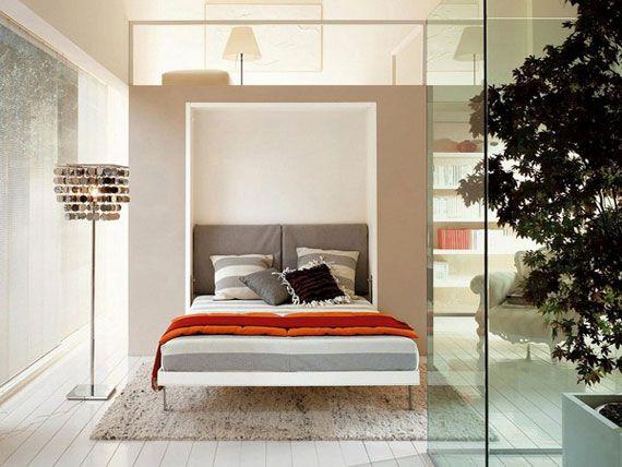 siete claves para hacer mas grande tu casa sofas camas cruces